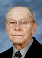 David L. Casper